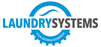 Laundry Systems
